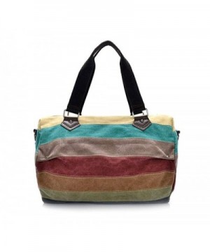 Popular Women Tote Bags Outlet Online