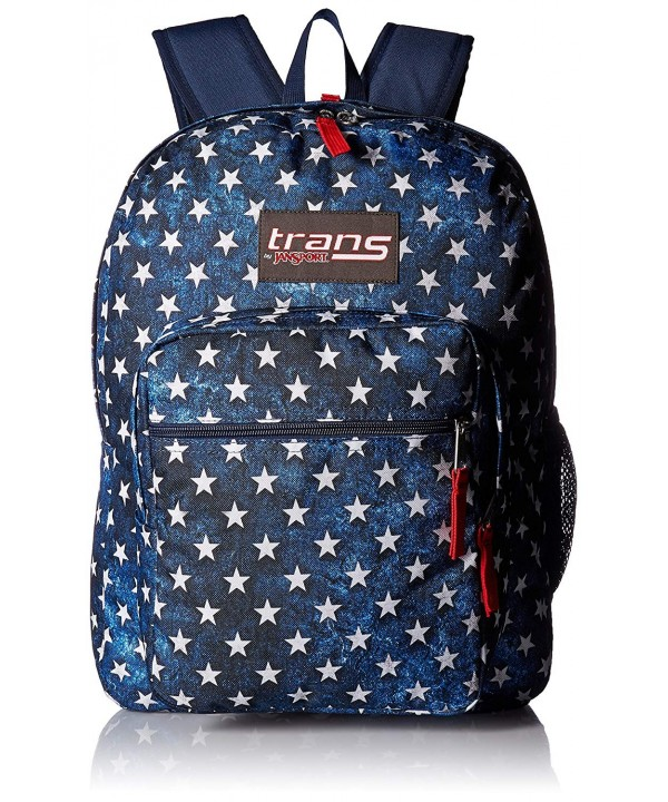 JanSport Unisex Supermax