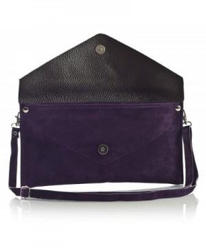 Discount Real Women's Evening Handbags Online