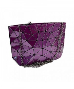 Discount Real Women's Clutch Handbags for Sale