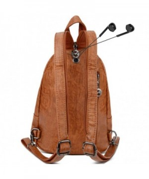 Popular Women Backpacks Clearance Sale