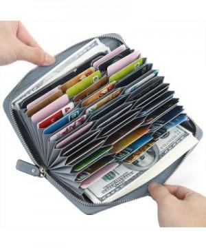 Popular Women Wallets