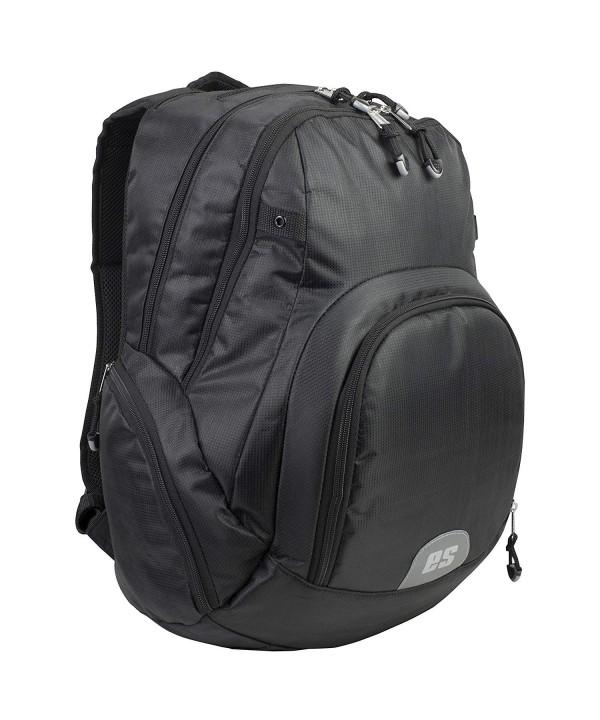 Eastsport Universal Backpack Cooler Pocket