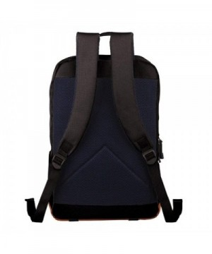 Cheap Designer Laptop Backpacks Outlet