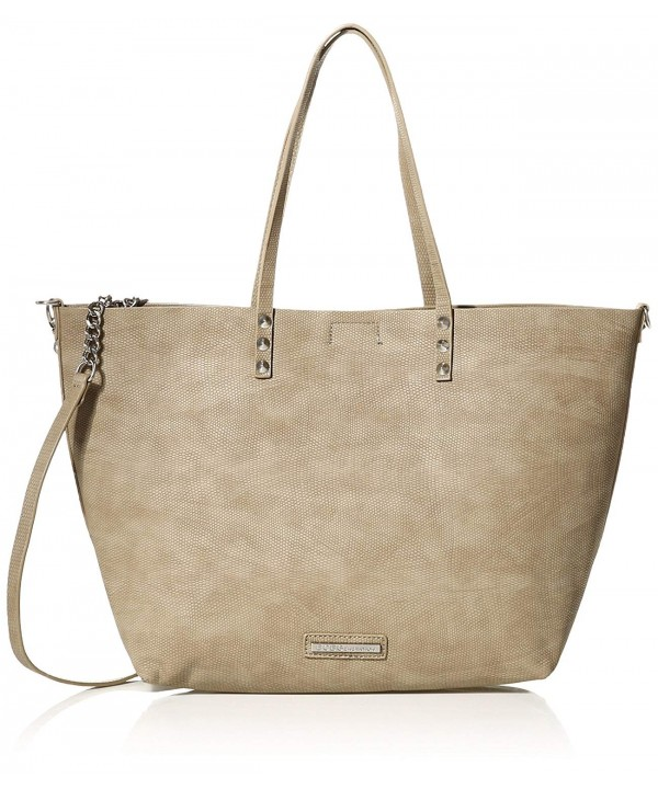 BCBGeneration Rendezvous Tote Shoulder Bag