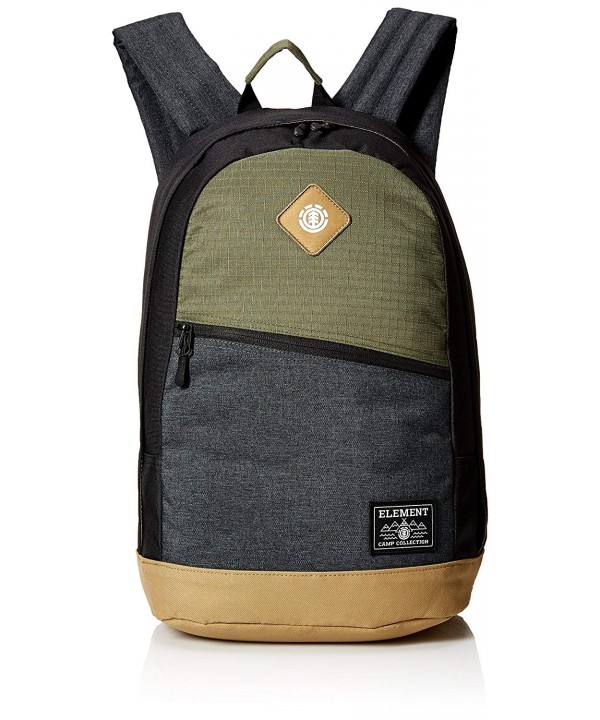 ELEMENT MABKCCAM Element Camden Backpack