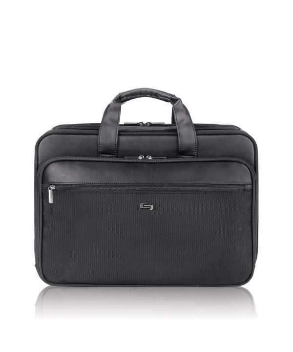 Paramount Laptop Briefcase Smart Strap
