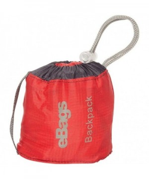Discount Real Casual Daypacks Wholesale