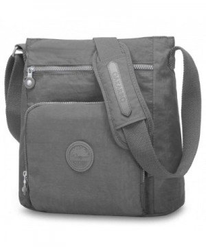 Cheap Real Women Crossbody Bags Outlet
