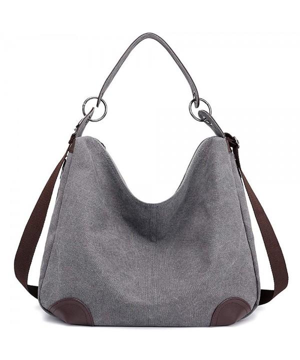 Handbag JuguHoovi Shoulder Handbags Crossbody