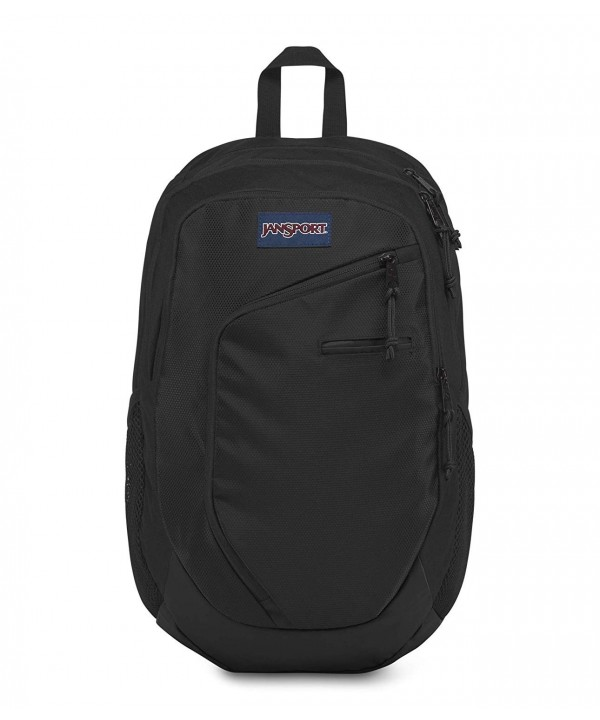 JanSport JS0A3EN33D6 Interface Backpack Triangle