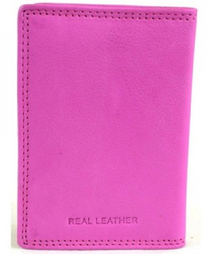 Cheap Women Wallets Outlet