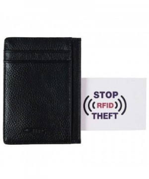 Cheap Real Card & ID Cases Outlet Online