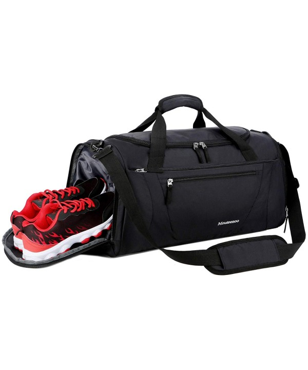 Mouteenoo Sports Travel Compartment One_Size