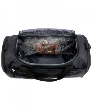 36941f61f22 Available. Mouteenoo Sports Travel Compartment One_Size; Sports Duffels On  Sale; Cheap Real Men Gym Bags Clearance Sale