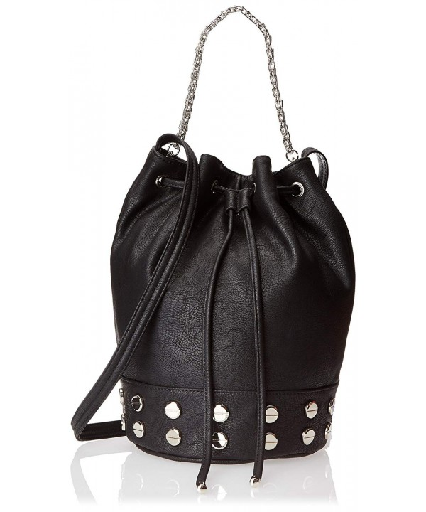 BCBGeneration Owen Vie Boheme Bag
