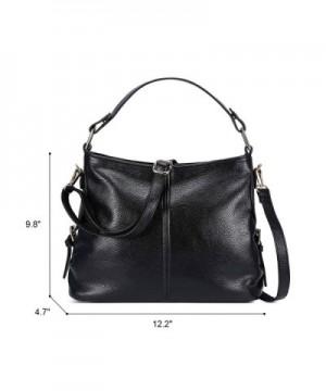 Popular Women Hobo Bags Clearance Sale