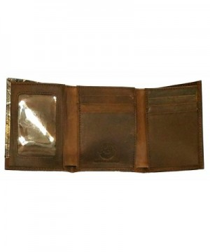 Cheap Designer Men's Wallets for Sale