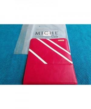 Miche 5139 Petite Shell cole