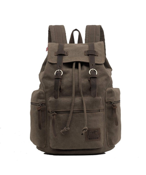 ONEB Backpack Rucksack Capacity Business