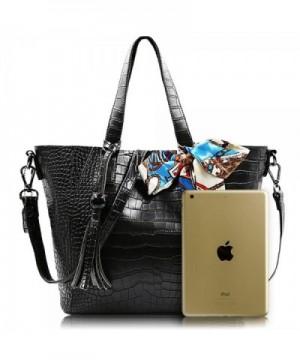 2018 New Women Hobo Bags Wholesale