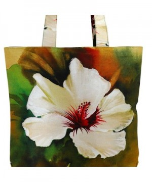 Cheap Real Women Totes Online Sale