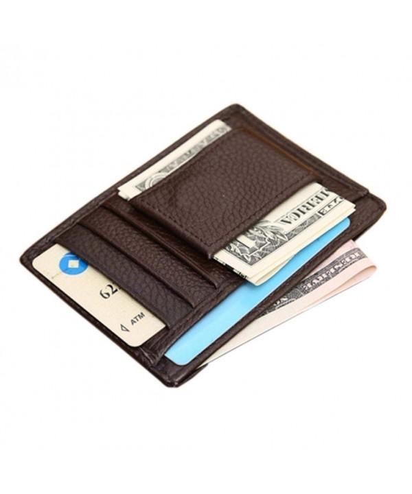 Wallet toraway Business Luxury Credit