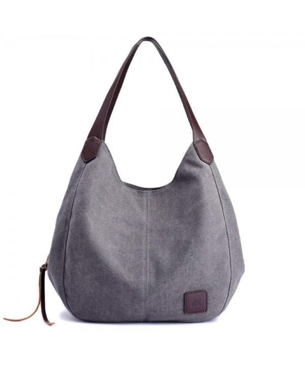 Alyssaa Womens Shoulder Handbags Shopping