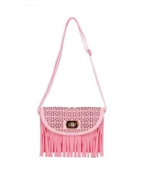Cheap Women Crossbody Bags On Sale