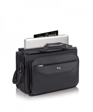 Brand Original Men Briefcases for Sale