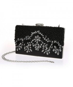 Cheap Real Women's Evening Handbags Online Sale