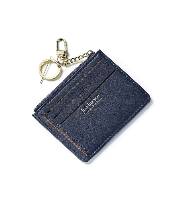 Wallet Women Purse Sleeve Holder
