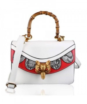 Beatfull Designer Handbags Crossbody Shoulder