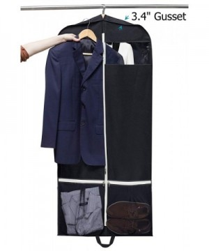Garment Bags On Sale
