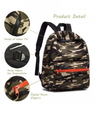 Discount Real Casual Daypacks for Sale