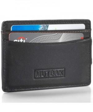 Cheap Men's Wallets for Sale