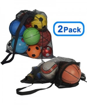 Drawstring Adjustable Multipurpose Basketball Volleyball