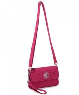 Fashion Women Satchels On Sale