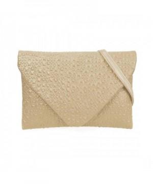 Brand Original Women's Clutch Handbags Online