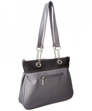 Discount Real Women Shoulder Bags Clearance Sale