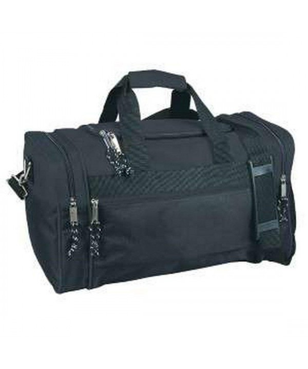 Bagiva Travel Carry Duffel Luggage