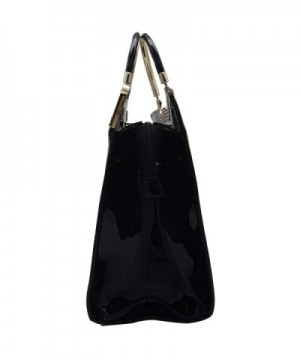 2018 New Women Totes Online