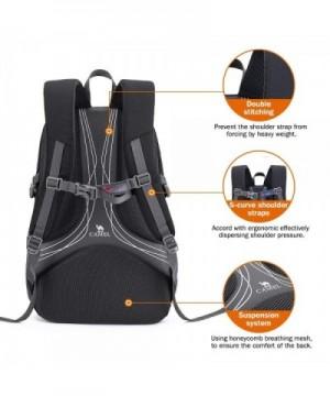 Men Backpacks Online Sale