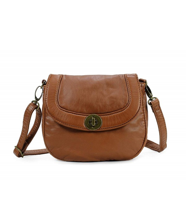 Scarleton Washed Everyday Crossbody H182304