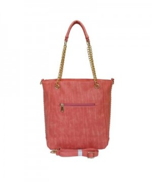 Women Bags Clearance Sale