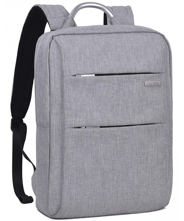ArcEnCiel Backpack Laptops 16 Inch Light