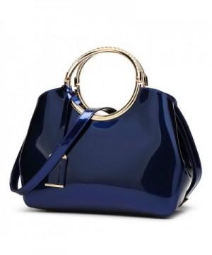 Women Top-Handle Bags
