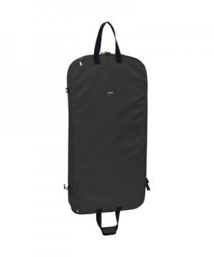 Designer Men Luggage Outlet Online