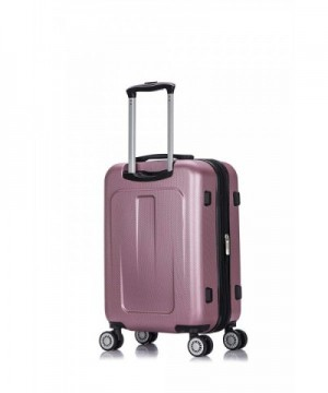 Cheap Real Carry-Ons Luggage