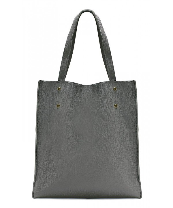 Scarleton Simple Modern Tote H201403